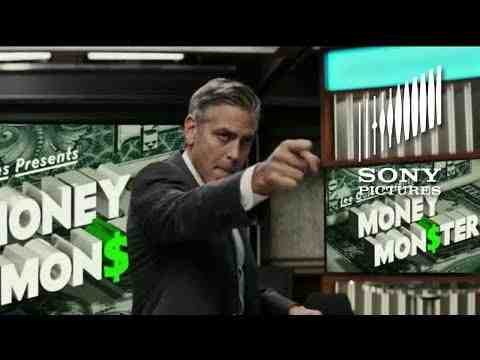 Money Monster - TV Spot 4