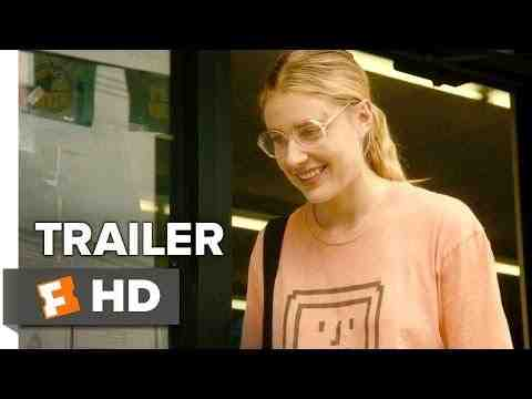 Wiener-Dog - trailer 1