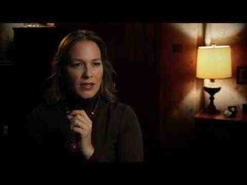 The Conjuring 2 - Franka Potente