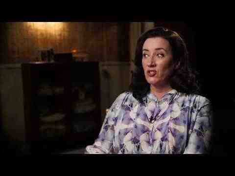 The Conjuring 2 - Maria Doyle Kennedy