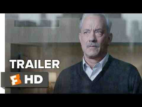 Sully - trailer 1
