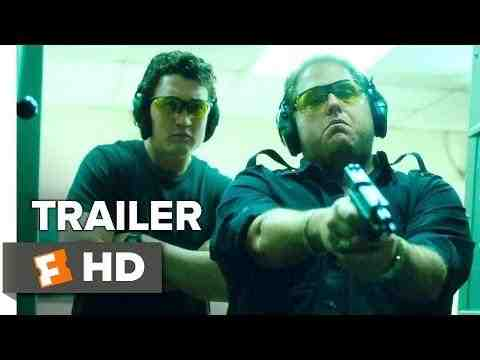 War Dogs - trailer 2