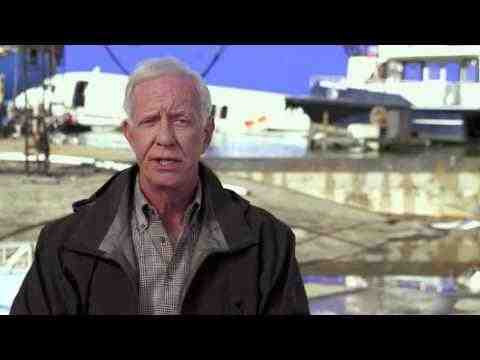 Sully - Captain Chesley Sullenberger Interview