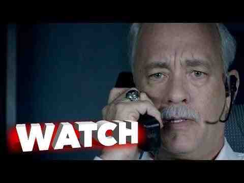 Sully - Featurette