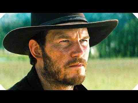 The Magnificent Seven - Clips