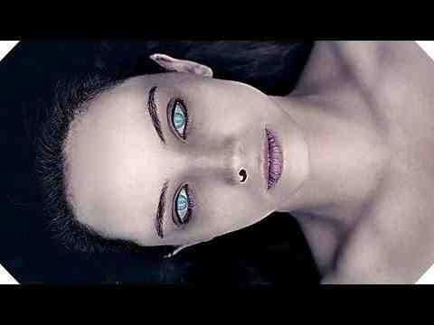 The Autopsy of Jane Doe - trailer & Clip