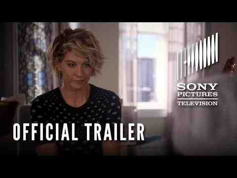 Imaginary Mary - trailer 1