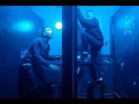 T2 Trainspotting - napovednik 1
