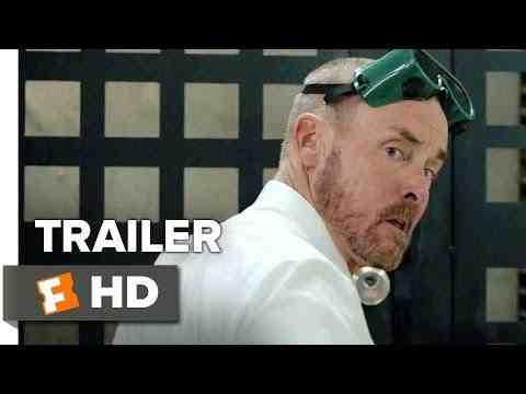 The Belko Experiment - trailer 2