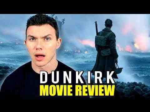 Dunkirk - Flick Pick Movie Review