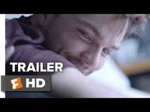 Newness - trailer 1