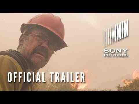 Only the Brave - trailer 3
