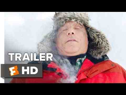 Daddy's Home 2 - trailer 3