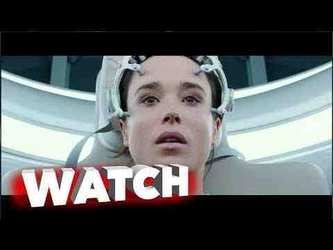 Flatliners - Featurette