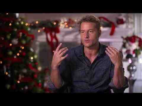 A Bad Moms Christmas - Justin Hartley
