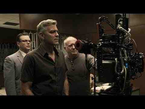 Suburbicon - Behind The Scenes