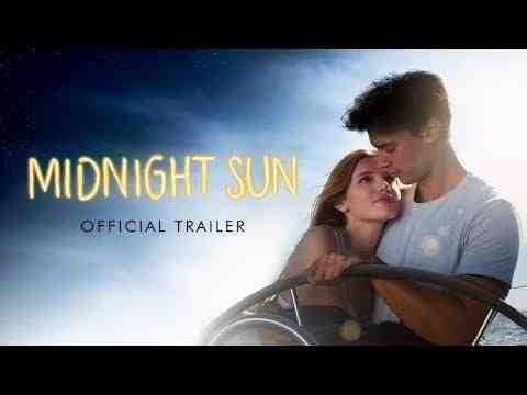 Midnight Sun - trailer