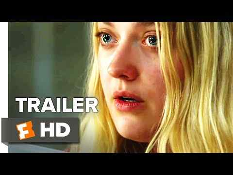 Please Stand By - trailer 1