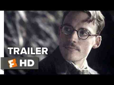 Their Finest - trailer 2