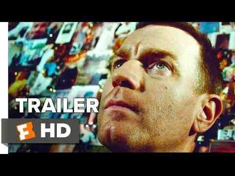 T2: Trainspotting 2 - trailer 2