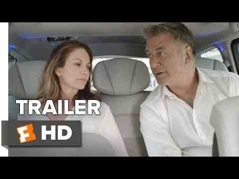 Paris Can Wait - trailer 1