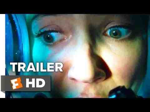 47 Meters Down - trailer 2