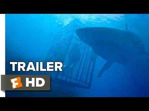 47 Meters Down - trailer 3
