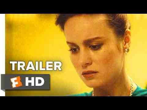 The Glass Castle - trailer 1
