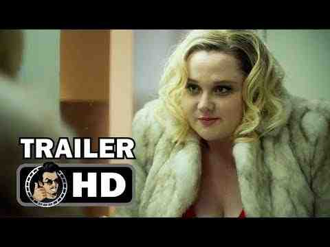 Patti Cake$ - trailer 1