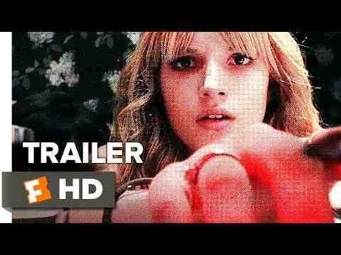 Keep Watching - trailer 1