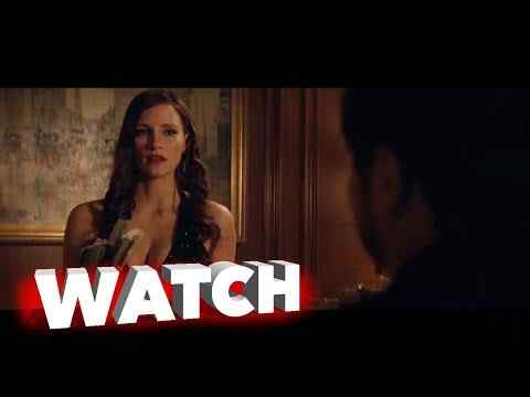 Molly's Game - Featurette