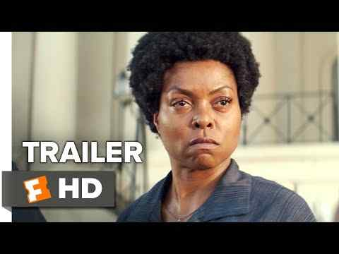 The Best of Enemies - trailer 1