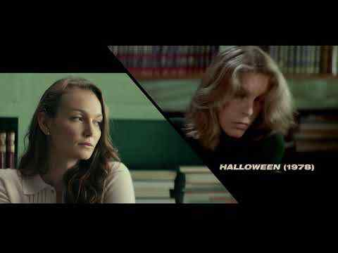 Halloween - Featurette