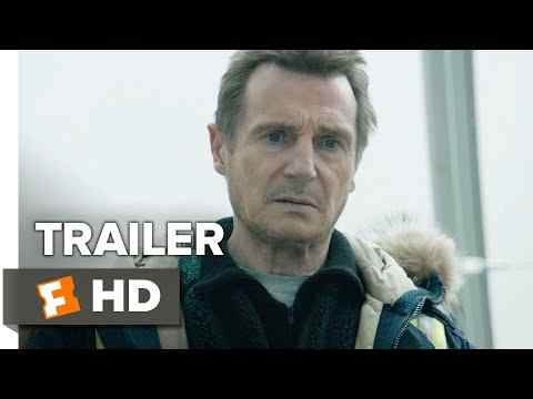 Cold Pursuit - trailer 2