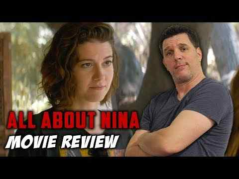 All About Nina - Schmoeville Movie Review