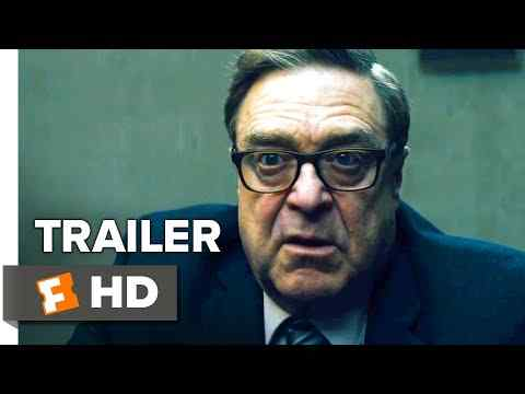 Captive State - trailer 3