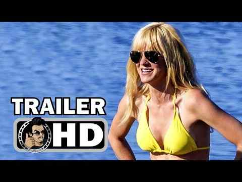 Overboard - trailer 2