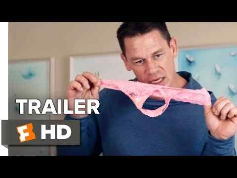 Blockers - trailer 3