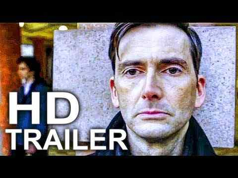 Bad Samaritan - trailer 1