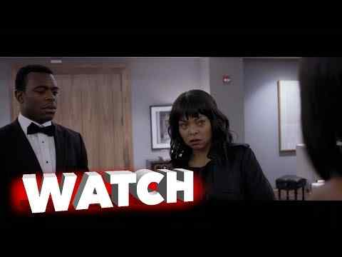 Acrimony - Featurette