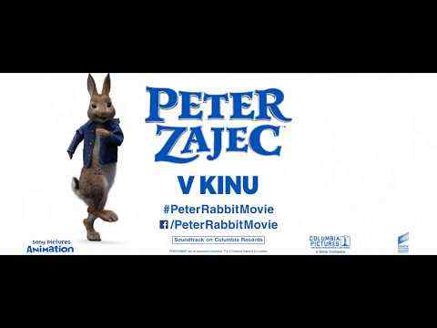 Peter Zajec - TV Spot 1