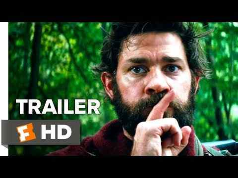 A Quiet Place - trailer 3
