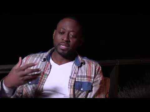Traffik - Omar Epps Interview