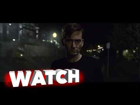 Bad Samaritan - Featurette