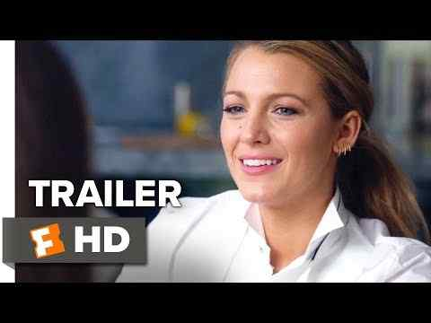 A Simple Favor - trailer 2