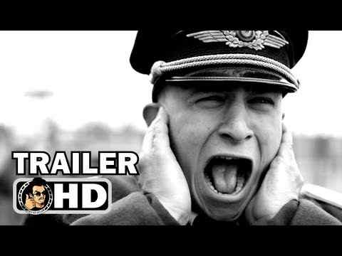 The Captain - trailer 1