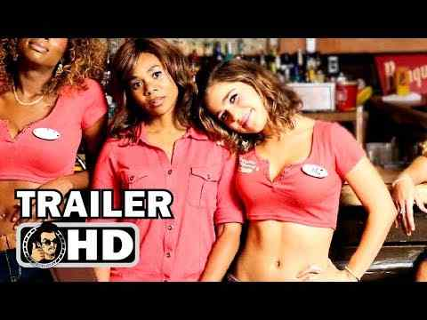 Support the Girls - trailer 1