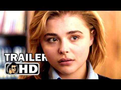 The Miseducation of Cameron Post - trailer 1