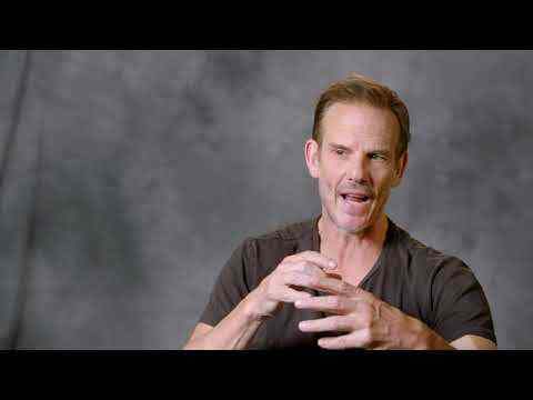 Mile 22 - Director Peter Berg Interview