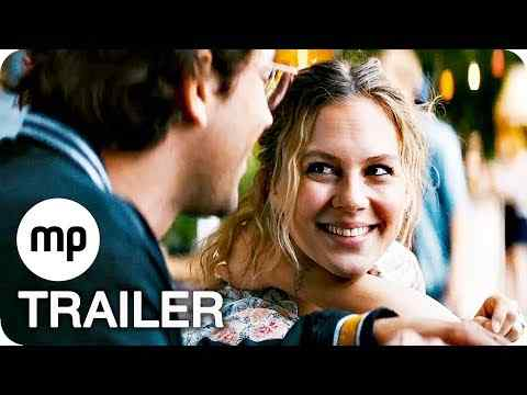 Rate Your Date - trailer 1